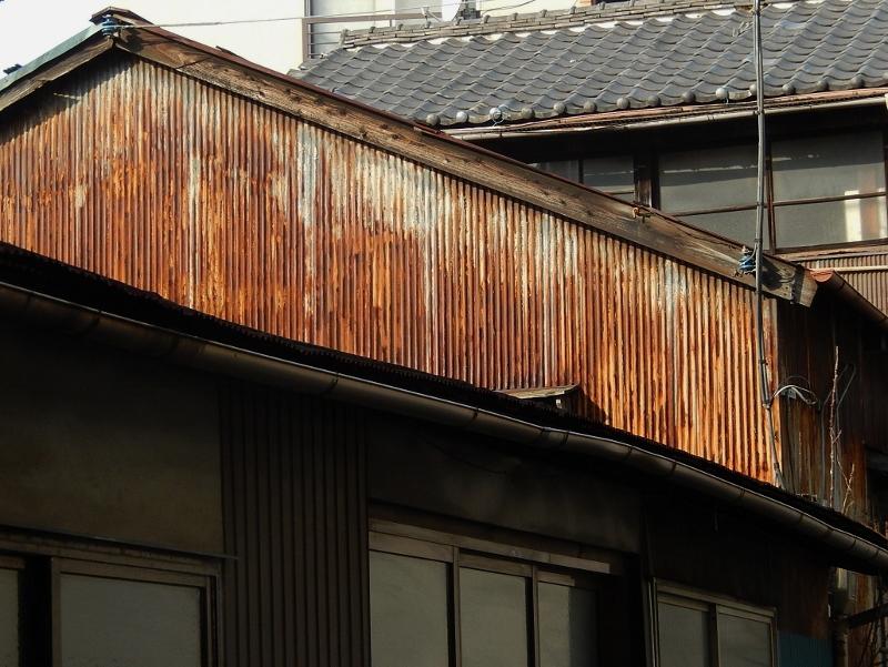 屋根の横_c0156717_10105846.jpg