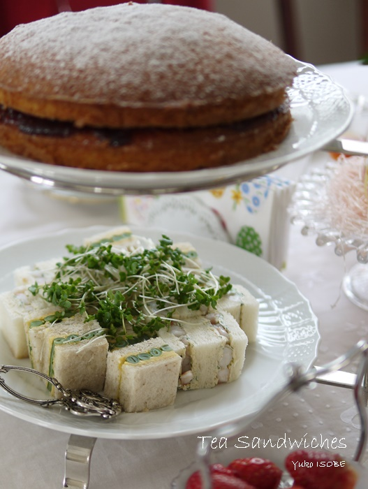 Tea Sandwiches_a0169924_13432015.jpg
