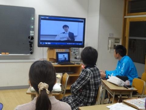 教え方セミナー(中標津東会場)_e0252129_2041696.jpg
