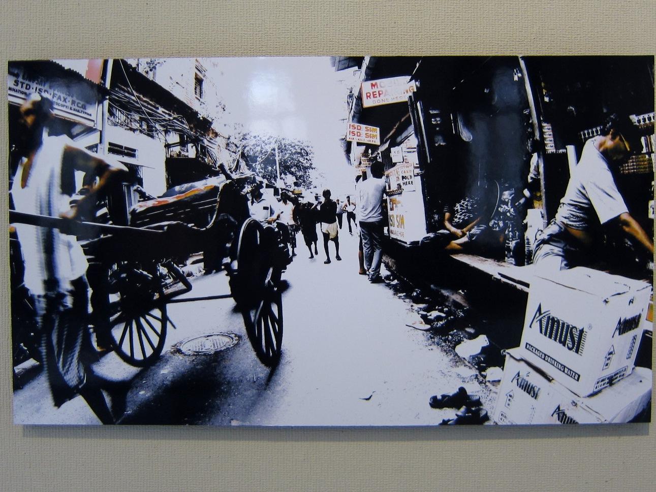 日本リアリズム写真集団