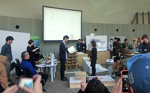 福岡デザインレビュー2014_a0180552_2374232.jpg