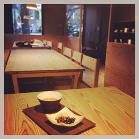 国立 tama cafe OPEN!_b0228252_2314171.jpg