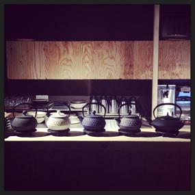 国立 tama cafe OPEN!_b0228252_2343991.jpg