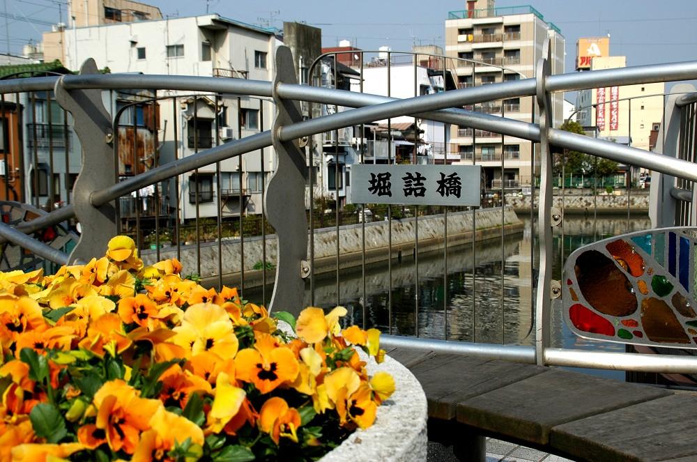 橋のある風景_b0093754_14284636.jpg