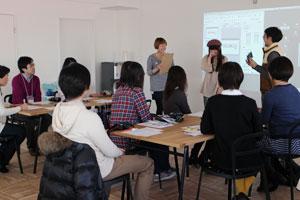 カメラ日和学校第6期レポート(3/8)_b0043961_4143445.jpg