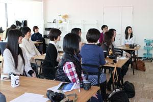 カメラ日和学校第6期レポート(3/8)_b0043961_41437100.jpg