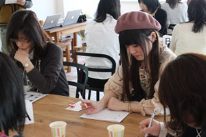 カメラ日和学校第6期レポート(3/8)_b0043961_414572.jpg