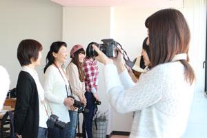 カメラ日和学校第6期レポート(3/8)_b0043961_4145972.jpg