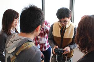 カメラ日和学校第6期レポート(3/8)_b0043961_415513.jpg