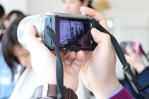 カメラ日和学校第6期レポート(3/8)_b0043961_41578.jpg
