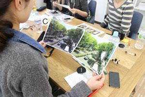 カメラ日和学校第6期レポート(3/8)_b0043961_423631.jpg