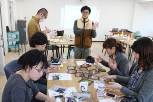 カメラ日和学校第6期レポート(3/8)_b0043961_4272037.jpg