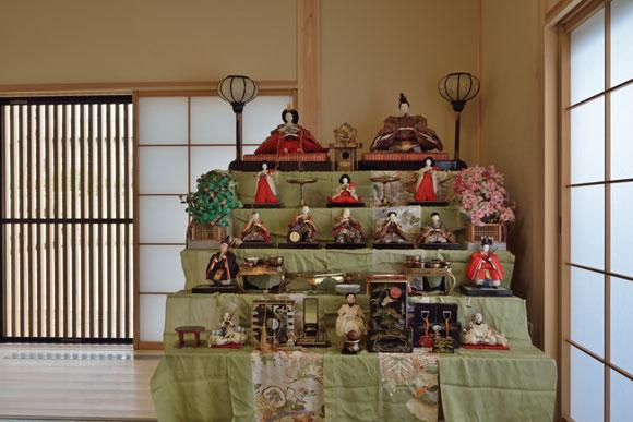 住まい手さんのお宅見学会「2階リビングキッチンに家族が集う家」_e0164563_1562054.jpg