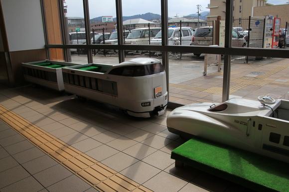 小ネタ  福知山駅_d0202264_229479.jpg