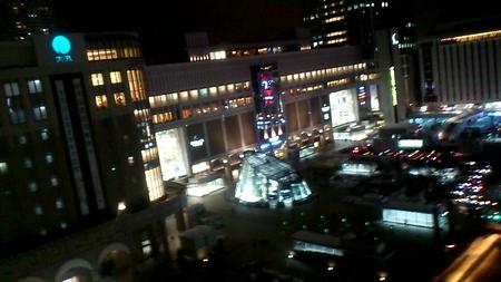 札幌夜景_b0106766_23392567.jpg