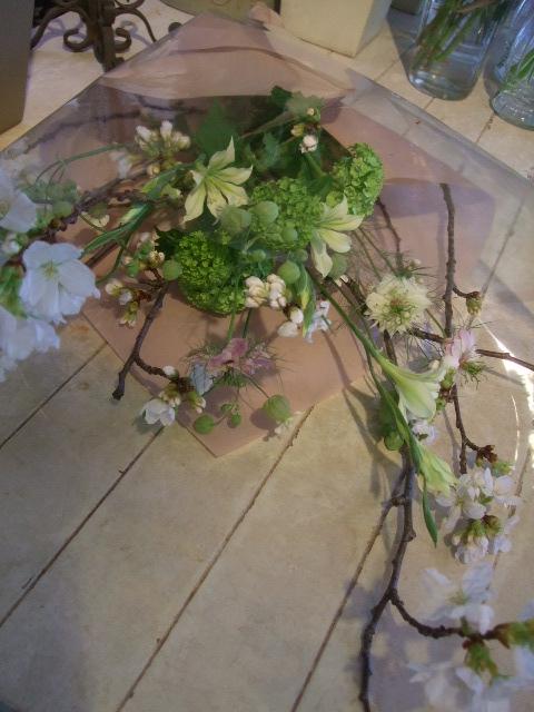 オークリーフ花の教室(根本さんの作品)_f0049672_184986.jpg