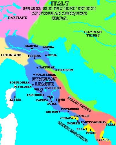 羅馬與伊特拉斯坎的戰爭_e0040579_19331596.jpg