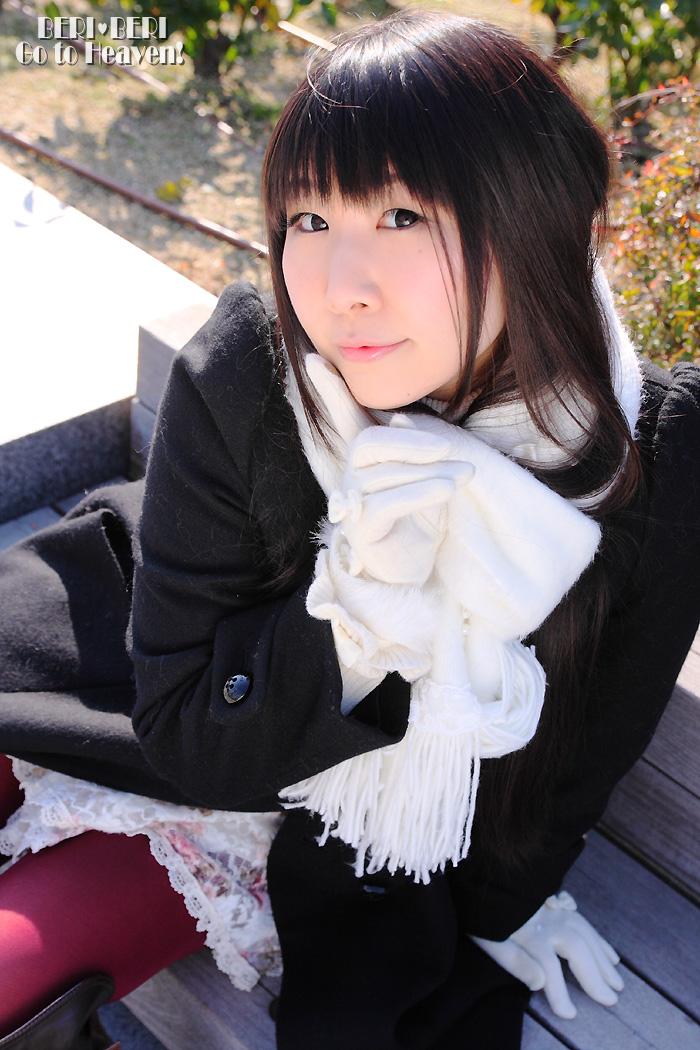 丹雫ひよさん 大阪ロケ\'14 其の参_d0150493_22423361.jpg