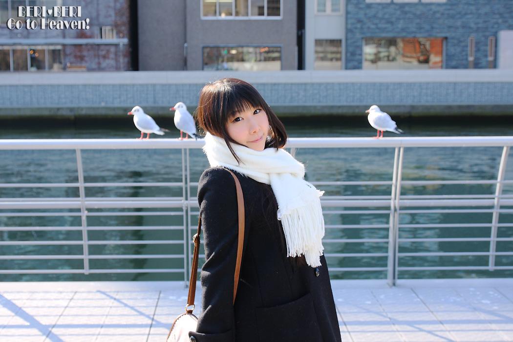 丹雫ひよさん 大阪ロケ\'14 其の参_d0150493_2251227.jpg