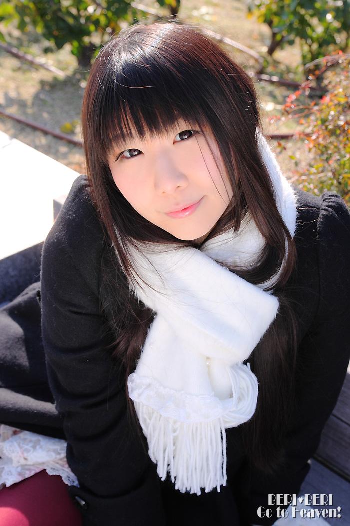 丹雫ひよさん 大阪ロケ\'14 其の参_d0150493_22562061.jpg