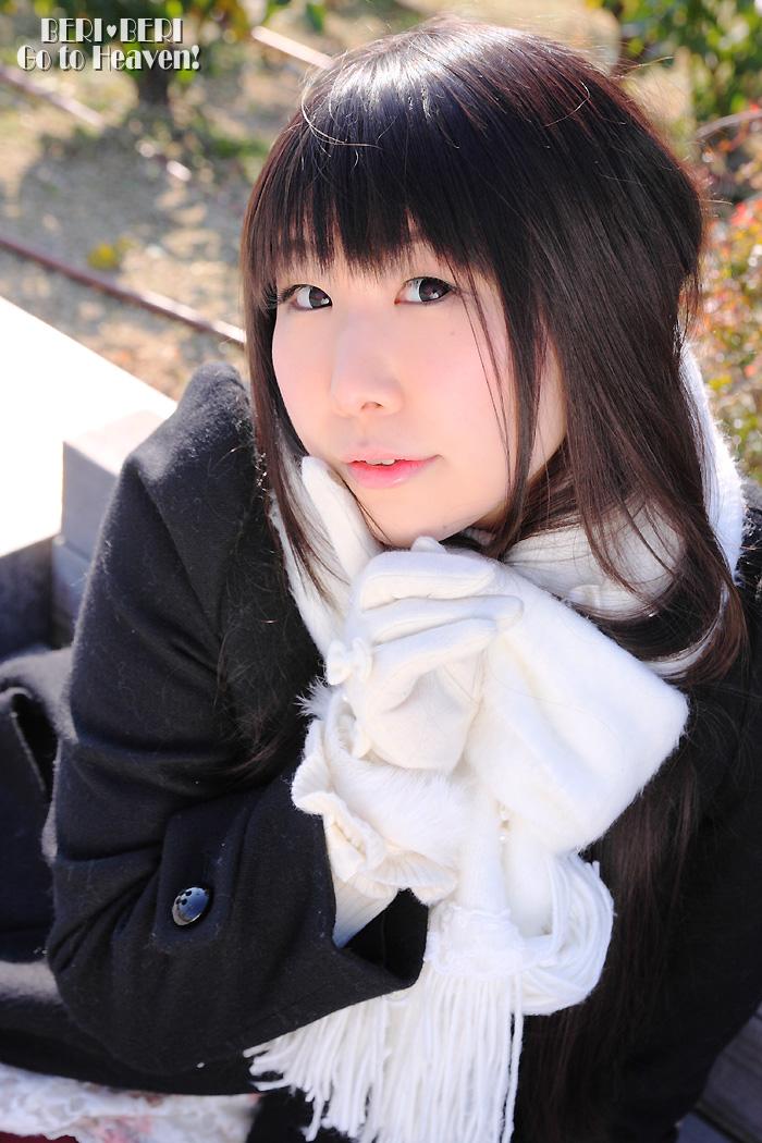 丹雫ひよさん 大阪ロケ\'14 其の参_d0150493_2259293.jpg