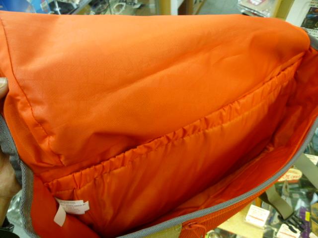 マムートから、新作バッグ!_d0198793_18491134.jpg