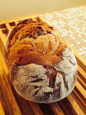 ライ麦のパン_a0134394_7495928.jpg
