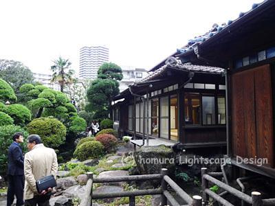 旧島崎家別邸(旧鋳物問屋鍋平別邸)庭園_f0322812_0252948.jpg