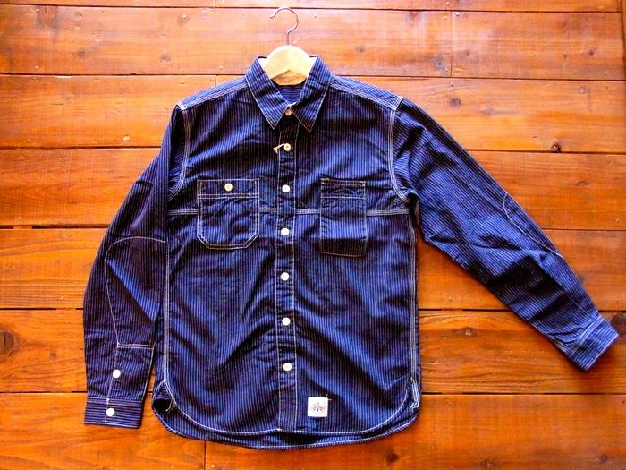 Shirts&Denim_d0179518_16165024.jpg