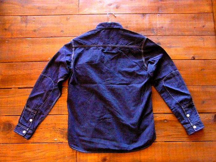 Shirts&Denim_d0179518_16171150.jpg