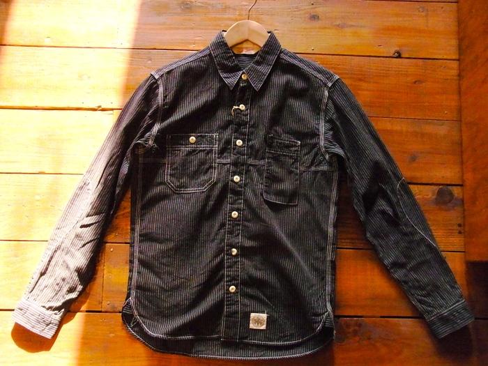 Shirts&Denim_d0179518_1622230.jpg