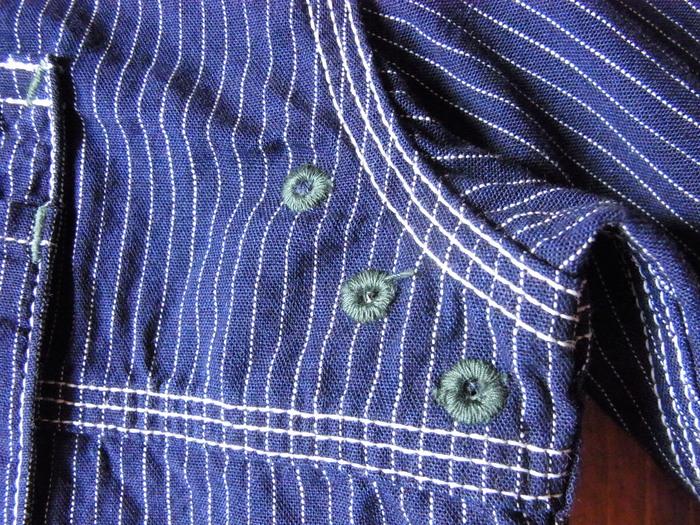 Shirts&Denim_d0179518_16225214.jpg