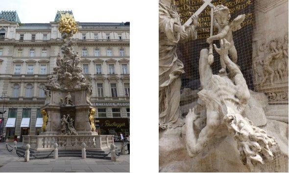 イタリア編(99):ウィーン(12.8)_c0051620_6285631.jpg