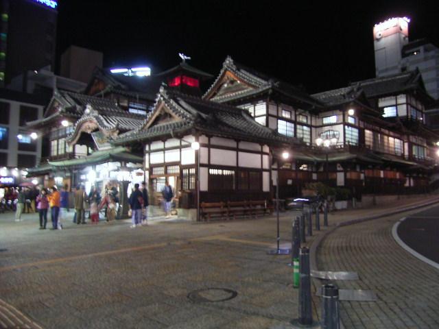 松山散歩_b0206421_1710182.jpg