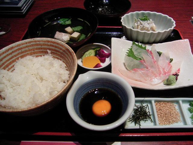 松山散歩_b0206421_17104071.jpg
