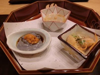 美味しかった 大阪 バゥ_d0084229_19112489.jpg