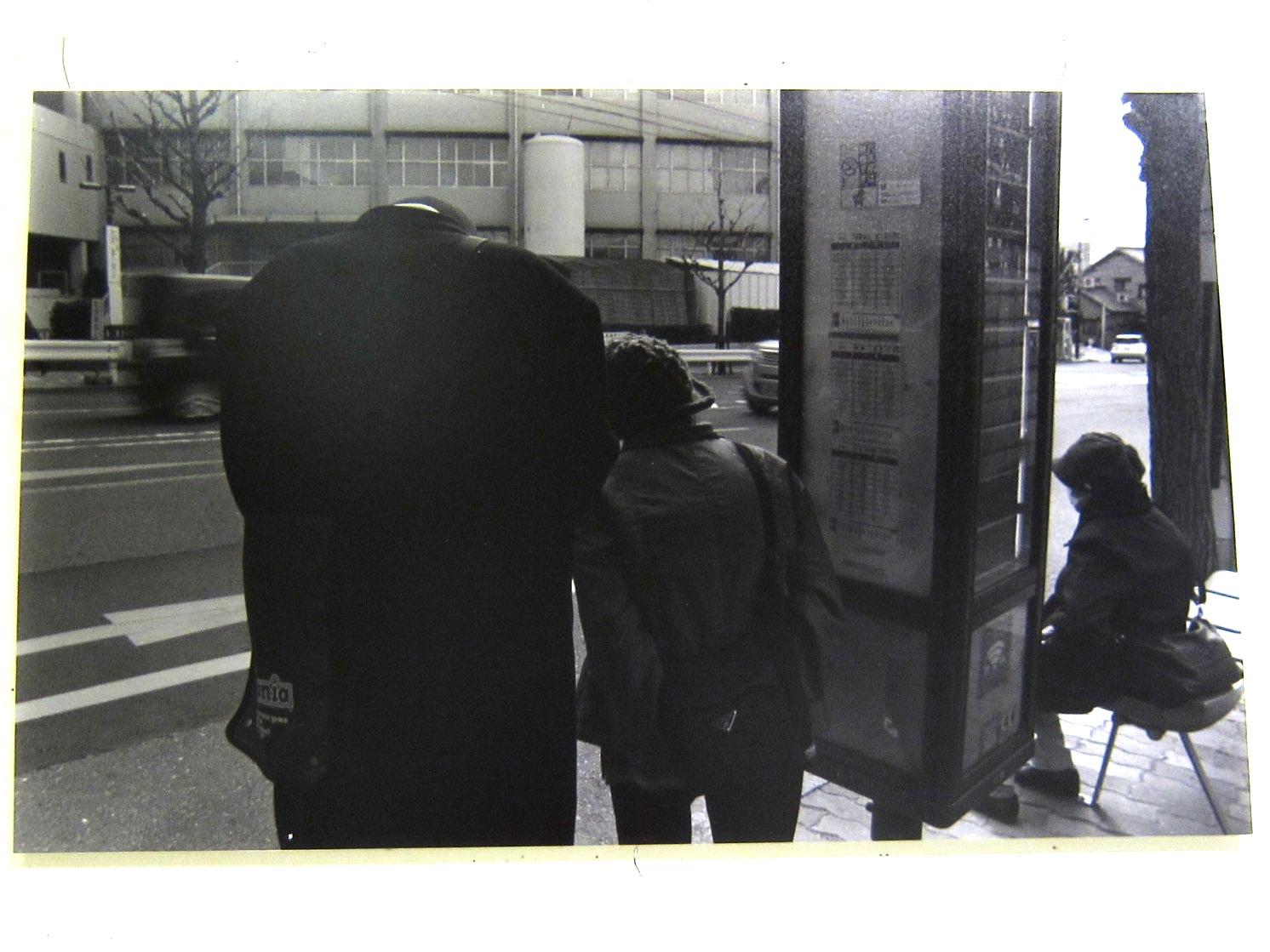 2375)「藤女子大学写真部写真展 三月展」 アイボリー 終了/3月11日(火)~3月16日(日)   _f0126829_2150784.jpg