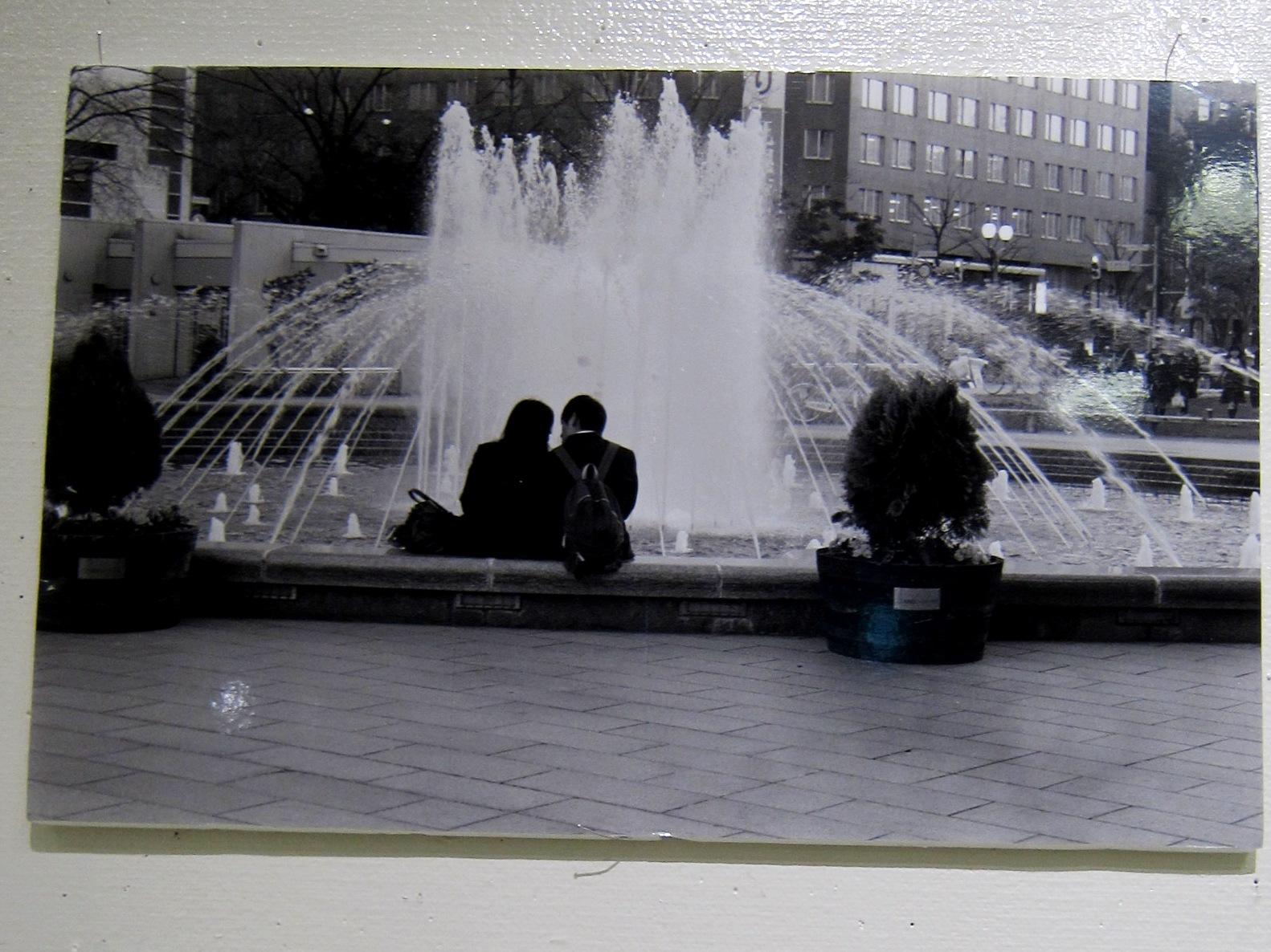 2375)「藤女子大学写真部写真展 三月展」 アイボリー 終了/3月11日(火)~3月16日(日)   _f0126829_21534290.jpg