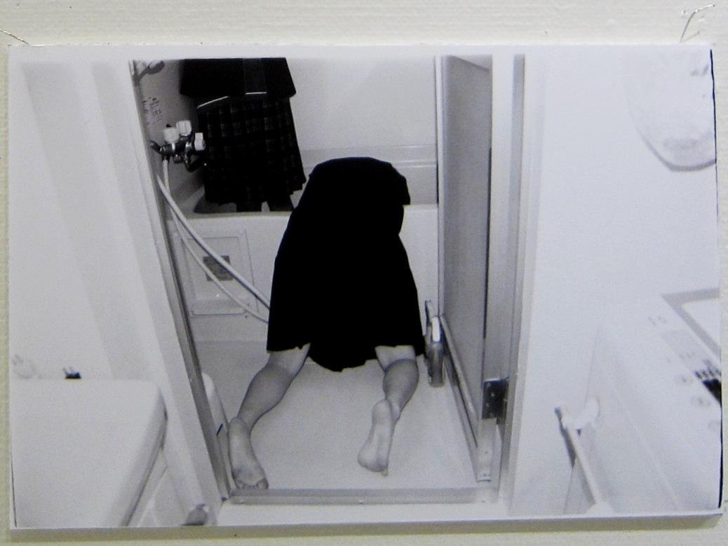 2375)「藤女子大学写真部写真展 三月展」 アイボリー 終了/3月11日(火)~3月16日(日)   _f0126829_221186.jpg