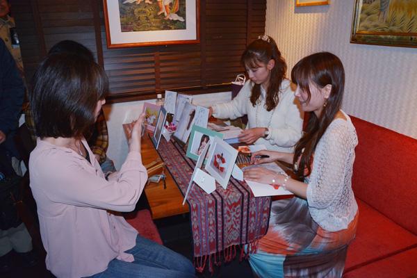 Pico photobook&CD発売 記念ワンマンライブ_b0175635_18212315.jpg