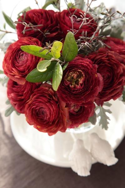 切り花を長い間、楽しみましょう。_a0227137_22503913.jpg