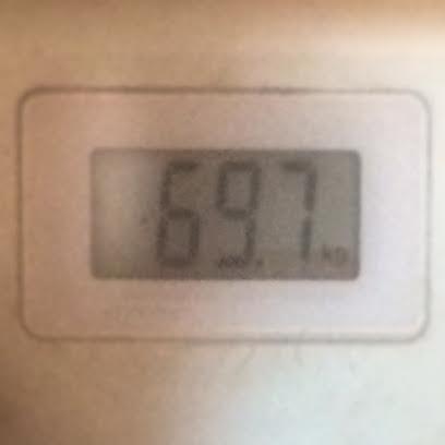 【食事】1ヶ月で10キロ痩せる、ダイエット成功の方法【運動】_e0173239_04175808.jpg