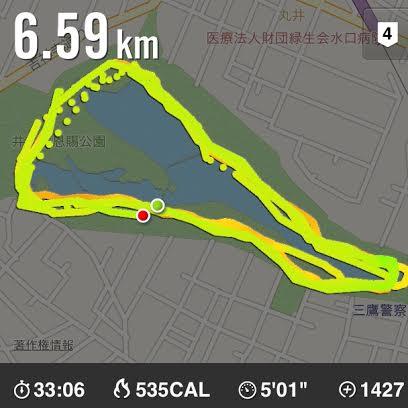 【食事】1ヶ月で10キロ痩せる、ダイエット成功の方法【運動】_e0173239_05381521.jpg