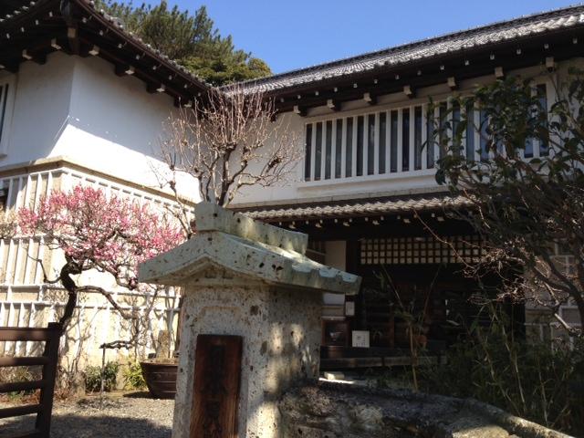 日本民藝館_c0328441_09500325.jpg