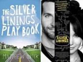 The Silver Linings Playbook(世界にひとつのプレイブック)_b0087556_2165349.jpg