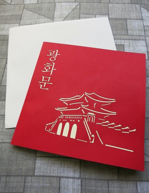 X\'mas in Seoul ☆ まとめ / SSGフードマーケットで買った物_f0236260_2413324.jpg