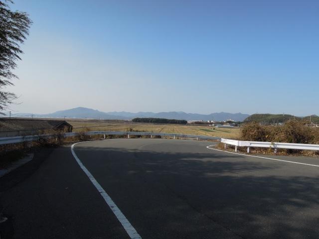 お正月ソロライド 下関ロングライド 570km_d0174462_2203461.jpg