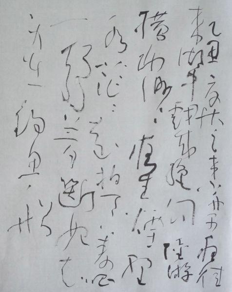 陸游_c0169176_08195477.jpg