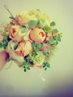 spring bouquet _b0209477_1841382.jpg