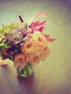 spring bouquet _b0209477_1843411.jpg
